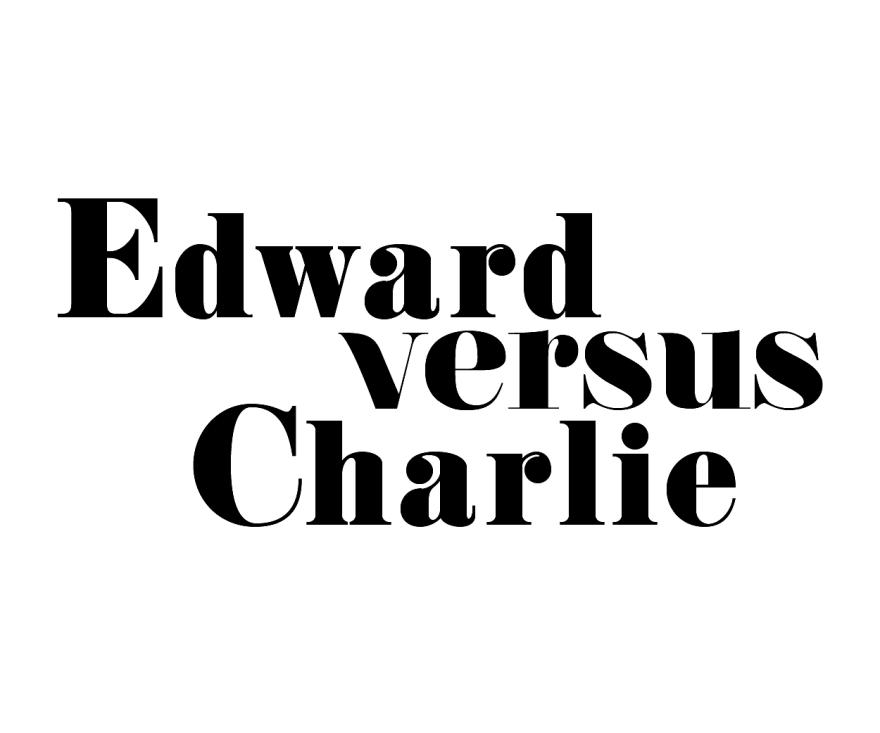 charlie-VIGNETTE