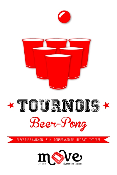 beer-pong-tournois