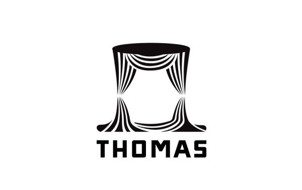 planche-thomas0