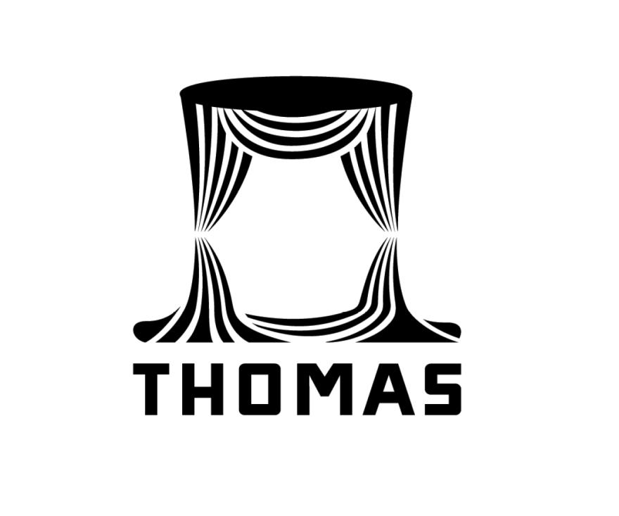 vignette-thomas