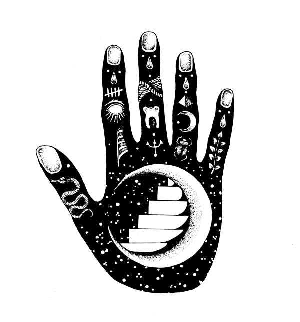 logo-hand-emy1