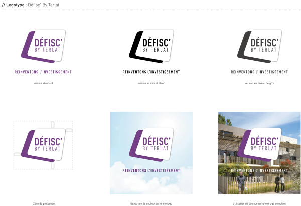 Planche3-Logotype-Défisc-ByTerlat