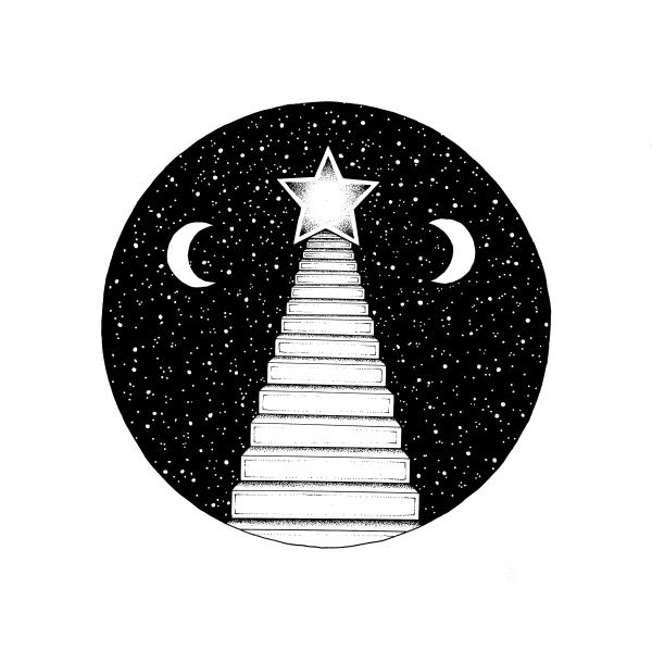 Star-Celeste