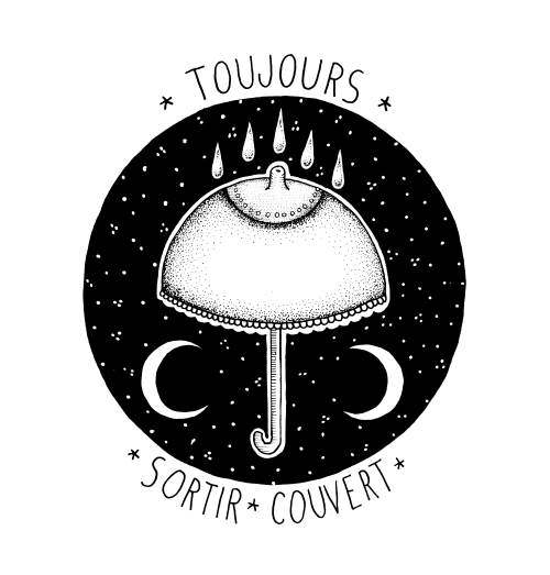 Toujours-sortir-couvert
