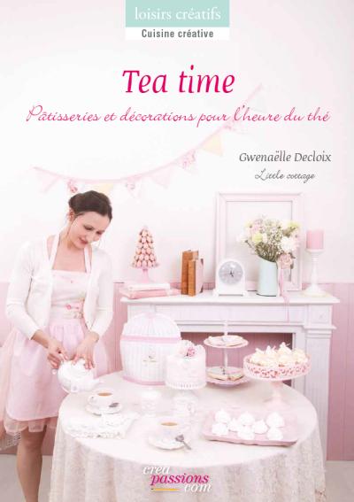 vignette-tea