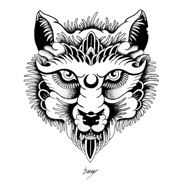 dark-wolf-emilymesli