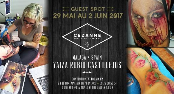 annonces-artistes-guest-ctag-yaiza-rubio