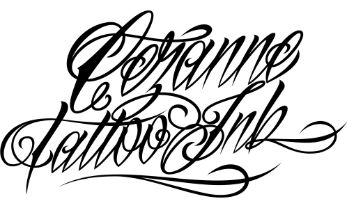 cap-logo-cezanne-noir