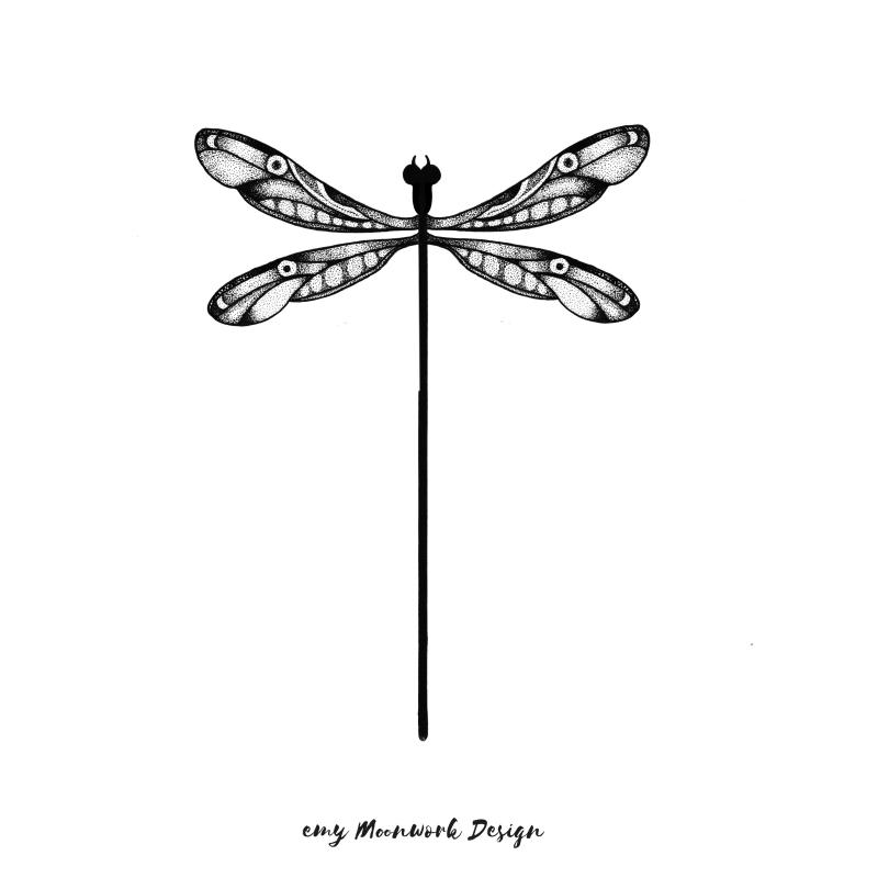 dragonfly-anais