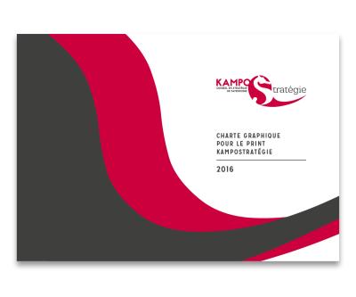 KAMPOS-charte15