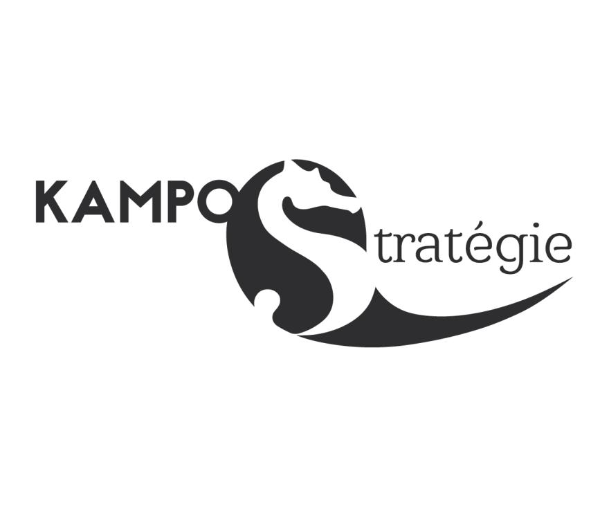 KAMPOS-VIGN