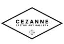logo-Cezanne-Tattoo-Art-Gallery