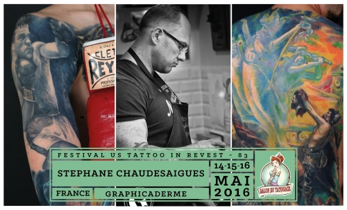 Annonce-Tattoo-in-Revest-festivalUS-blackneedle13