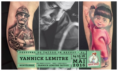 Annonce-Tattoo-in-Revest-festivalUS-blackneedle15