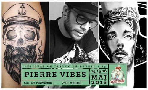 Annonce-Tattoo-in-Revest-festivalUS-blackneedle18