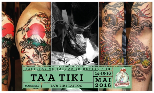 Annonce-Tattoo-in-Revest-festivalUS-blackneedle36
