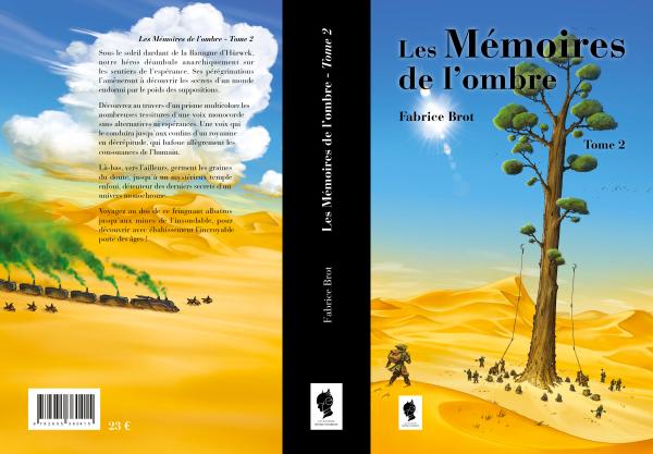 Couverture-LesMémoiresdel'Ombre-Tome2-140x225mm