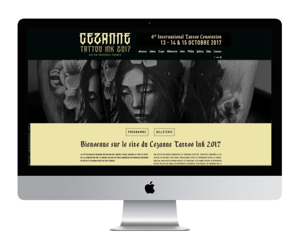 cezannetattooaix-emilymesli-webdesign