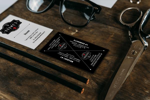 emilymesli-design-lesblaireaux-cards