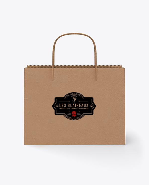 emilymsli-packaging-lesblaireaux-2alpes