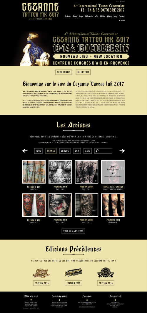 website-cezanne2017
