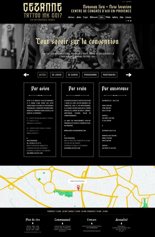 website-cezanne20173