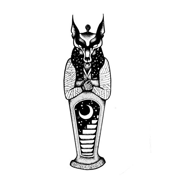 cosmic-sarcophagus