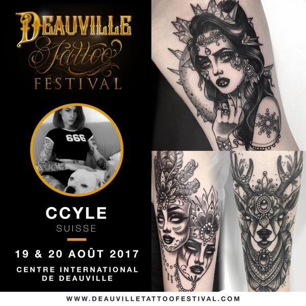 annonce-artistes-fb-deauvilleink-ccyle