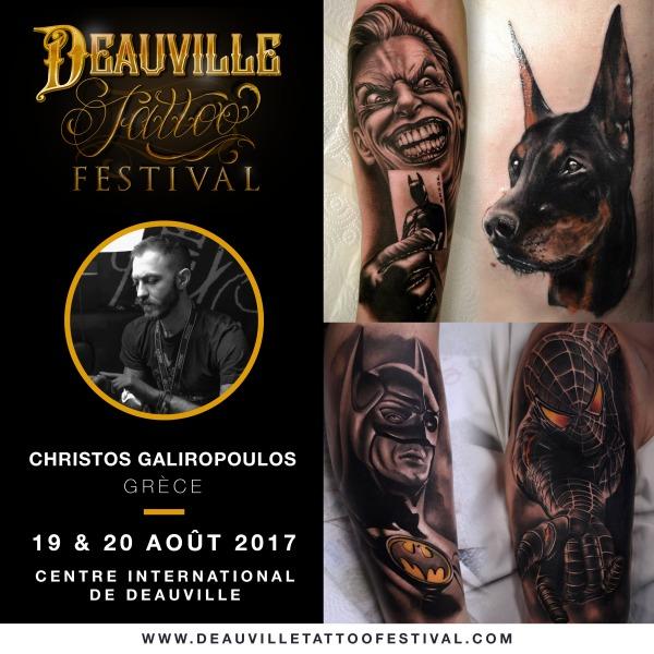 annonce-artistes-fb-deauvilleink-christos-galiropoulos