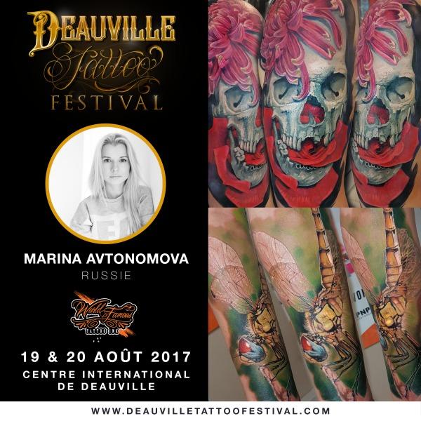 annonce-artistes-fb-deauvilleink-marina-avtonomova