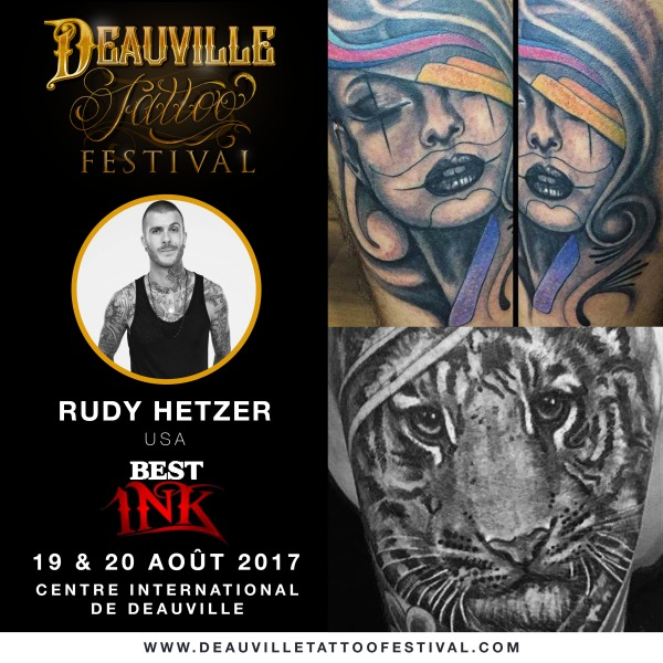 annonce-artistes-fb-deauvilleink-rudy