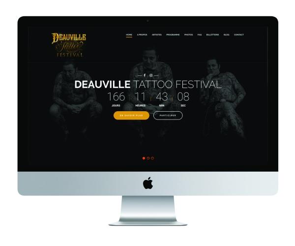 deauville-emilymesli-webdesign