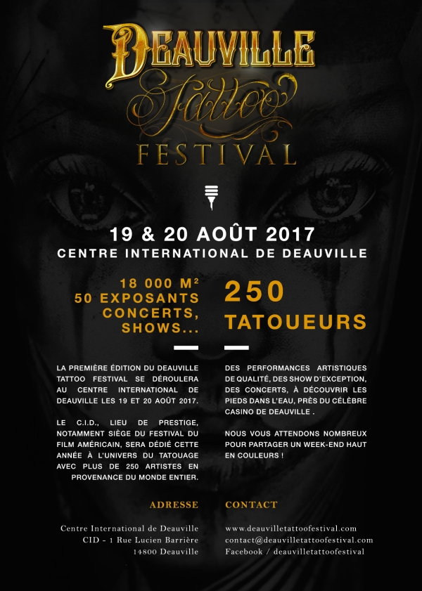 flyers-a5-deauvilletattoofestival-recto-verso2